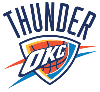 200px-Oklahoma_City_Thunder.svg